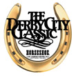 Derby City Classic 2009