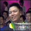 Ча Чинь Ву, World Pool Championship 2005, фото—Sky Sports