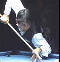 Чин Шун Янг, San Miguel Asian 9-Ball Tour 2004, фото — InsidePool.com