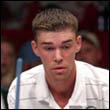 Кори Дьюэл, U.S. Open 9-ball Championship 2004, фото — InsidePool.com