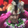 Доминик Дэйл, Шанхай Мастерс 2007, фото—WorldSnooker.com