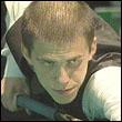 Евгений Сталев, Чемпионат России по «Московской пирамиде», 2003 год, фото—ProBilliard.info» hspace=