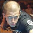 Евгений Сталев, Кубок Тонино, 2004 год, фото — НТВ+