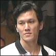 Фон Панг Чао, Чемпионат мира по пулу 2004, фото — Sky Sport