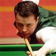 Джон Хиггинс, Saga Masters 2005, фото—BBC Sport
