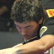 Константин Степанов, Чемпионат мира по пулу 2007, фото—ProPool.ru