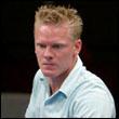 Нильс Файн, U.S. Open 9-ball championship 2004, фото — InsidePool.com