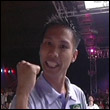 Алекс Пагулаян, Чемпионат мира по пулу, 2004 год, фото—SkySport