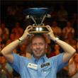 Ральф Суке, World Pool Masters 2006, фото—WorldPoolMasters.com