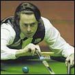 Ронни О'Салливэн, Totesport Grand Prix 2004, фото—BBC Sport
