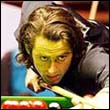 Ронни О'Салливэн, Embassy World Snooker 2004, фото—BBC Sport