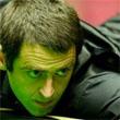 Ронни Салливэн, Saga Masters 2007, фото—WorldSnooker.com