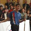 Руслан Чинахов, Russia Open 2006 #2, фото—ProBilliard.info