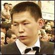 Каныбек Сагындыков, фото—Billiard-online.com