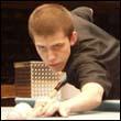 Евгений Сталев, U.S. Open championship 2002, фото—Stalev.ru