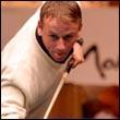 Томас Энгерт, Chalenge of Champions 2004 #2, фото—InsidePool.com