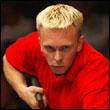 Торстен Хоманн, Чемпионат Мира по пулу, 2003 год, финал, фото—InsidePool.com