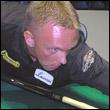 Торстен Хоманн, Чемпионат мира по «восьмерке» 2005, фото—Acesme.com» hspace=