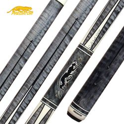 Кий Predator Panthera 2-1 Special Edition Cue By Jacoby