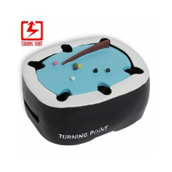Пепельница Turning Point Billiard Table