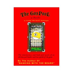 Книга «The GosPool of Bank Pool»