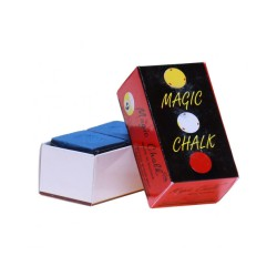 Мел Magic Chalk Made In Russia