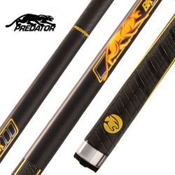 Кий Predator BK3 Sports Wrap Break Cue
