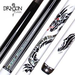 Кий Predator Cues Limited Edition Dragon Pool Cue