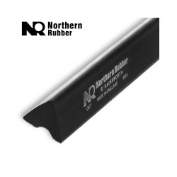 Резина для бортов Northern Rubber Pool (K-55, 121 см, 9 фт)